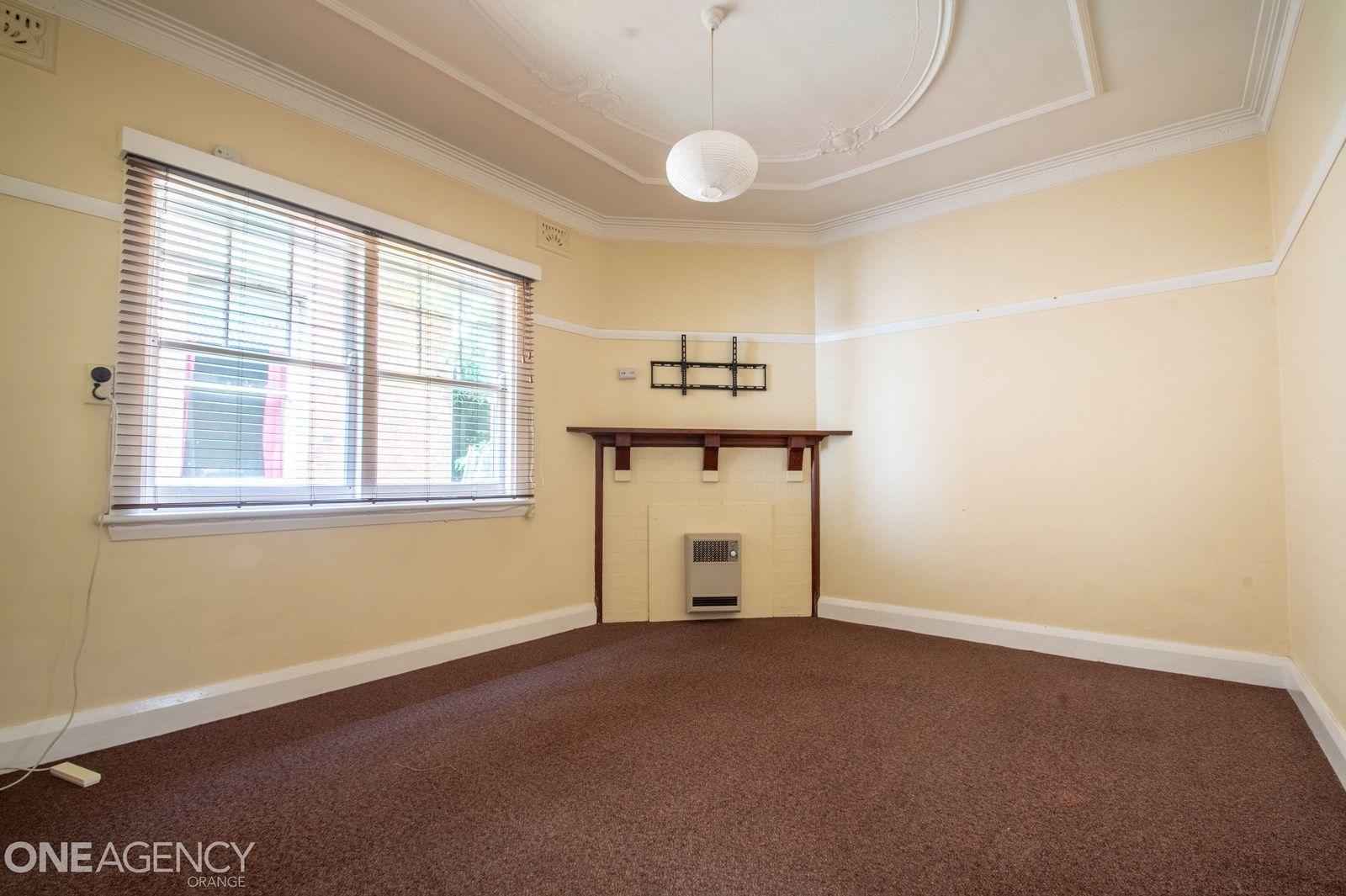69 Sampson Street, Orange NSW 2800, Image 1
