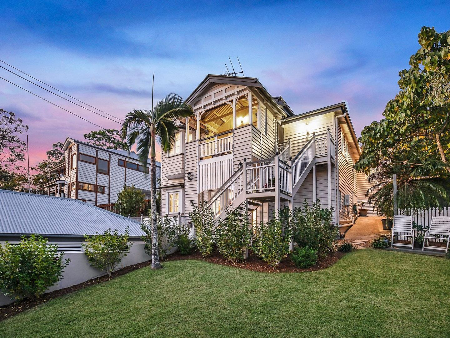94 Kingsbury Street, Norman Park QLD 4170, Image 0