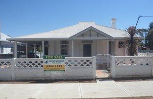37 Blatchford St, Canowindra NSW 2804