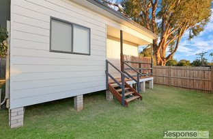 Picture of 35 Ursula Street, Winston Hills NSW 2153