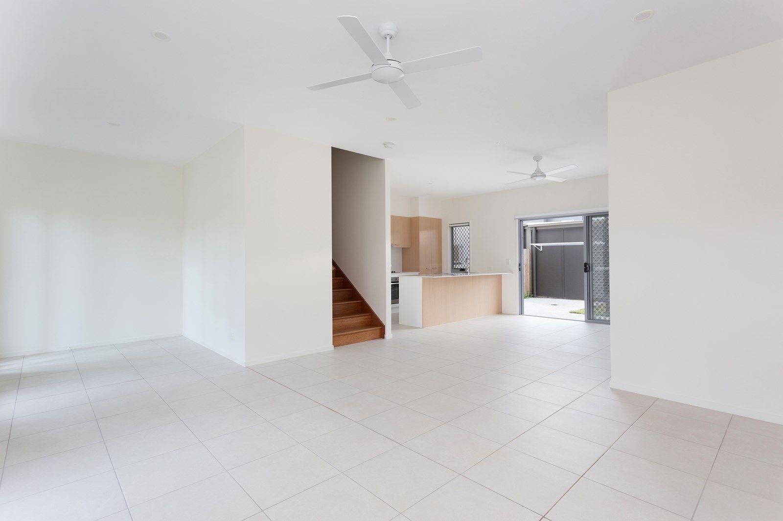 7 Harris Street, Mango Hill QLD 4509, Image 2