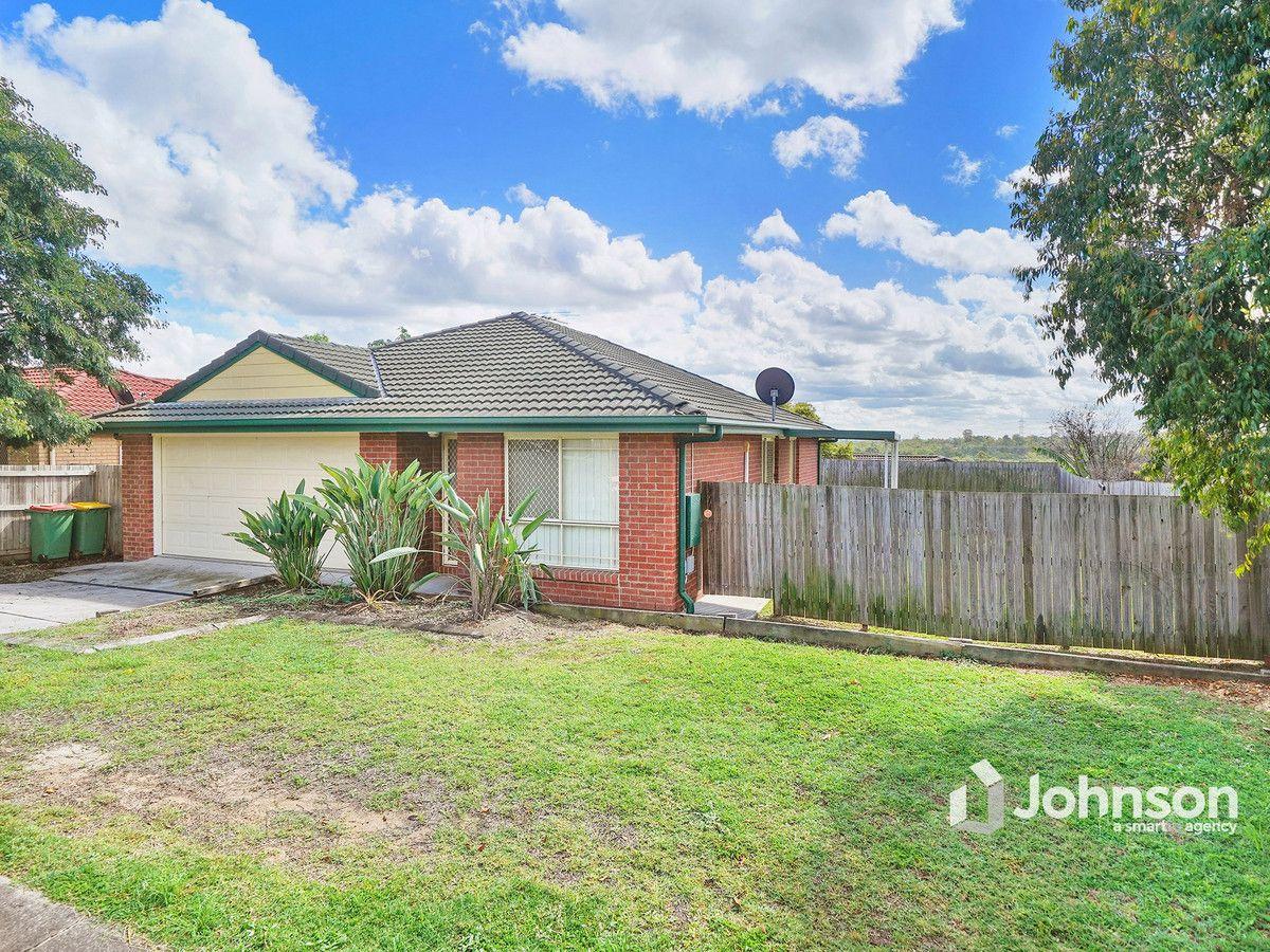 14 Whipbird Street, Bellbird Park QLD 4300, Image 0