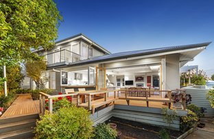 Picture of 30 Hobson Street, Queenscliff VIC 3225