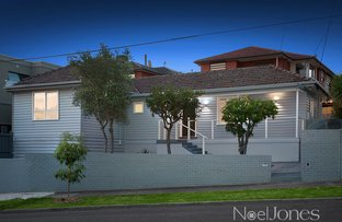 Picture of 33 The Crest, Bulleen VIC 3105