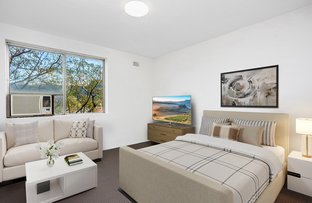 Picture of 20/1-5 Mount Keira Road, West Wollongong NSW 2500