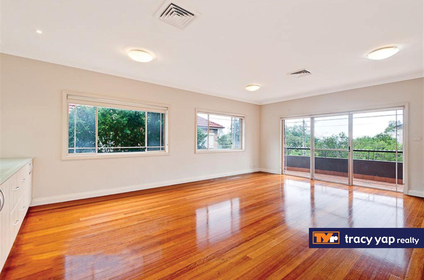 39 Goodwin Street, Denistone NSW 2114, Image 1