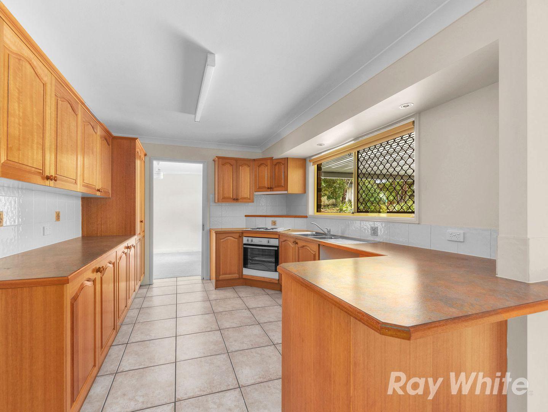 6 Reginald Avenue, Arana Hills QLD 4054, Image 2
