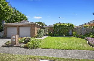 Picture of 8 Kings Court, Point Lonsdale VIC 3225