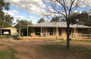 Picture of 137 Bland Street, York WA 6302