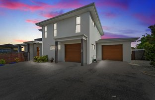 Picture of 5/109-111 Shearwater Boulevard, Shearwater TAS 7307