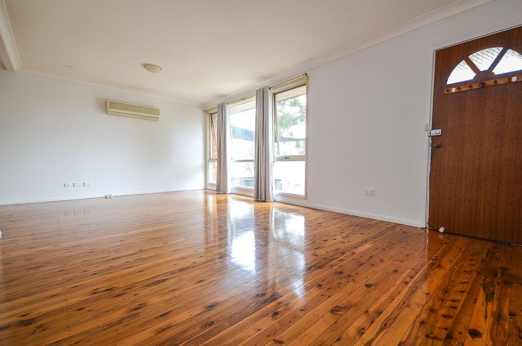40 Elsom Street, Kings Langley NSW 2147, Image 1