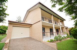 Picture of 21 Connah Street, Tarragindi QLD 4121