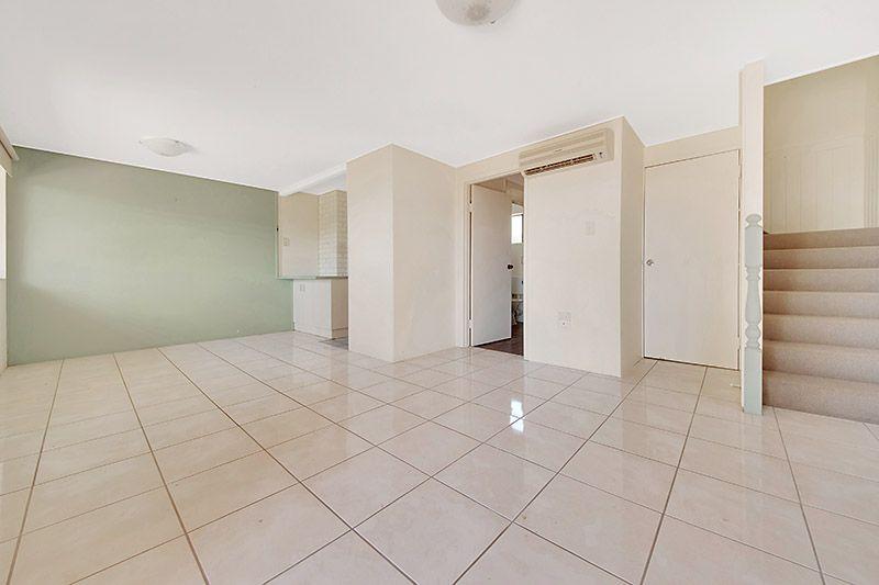 8/8 Keppel Street, Meikleville Hill QLD 4703, Image 1