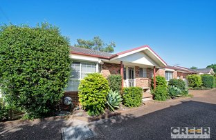 Picture of 1/2a Frederick Street, Glendale NSW 2285