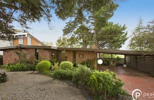Picture of 60 Brisbane Street, Berwick VIC 3806