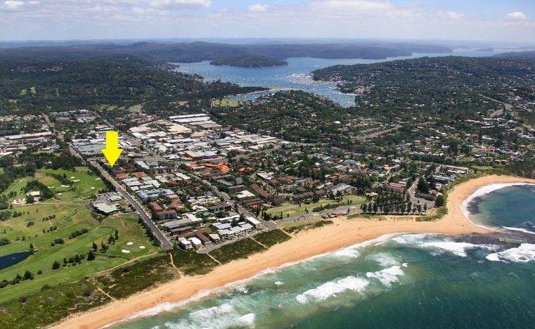 1/12 Golf Avenue, Mona Vale NSW 2103, Image 0