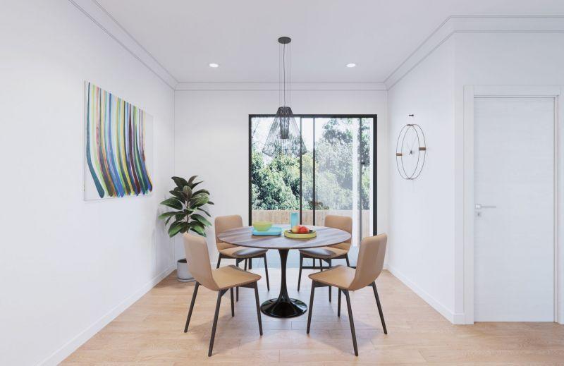 92/54 Iluka Road, Woombah NSW 2469, Image 0