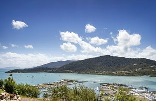 Picture of 14/15 Airlie View, Airlie Beach QLD 4802