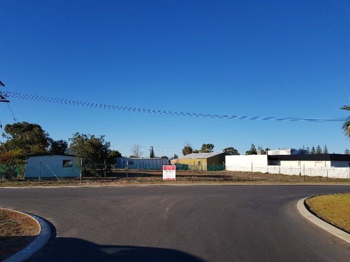 6 MURRAY Street, Jurien Bay WA 6516, Image 0