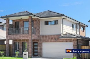 Picture of 49 Barry Road, Kellyville NSW 2155