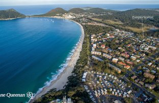 Picture of 10/6 Krait Close, Nelson Bay NSW 2315