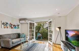 Picture of 5/62 Gourlay Street, St Kilda East VIC 3183