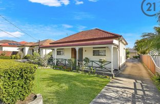 Picture of 5 Stephenson St, Roselands NSW 2196