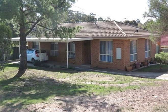 Picture of 70 Pallett Street, GOLDEN SQUARE VIC 3555