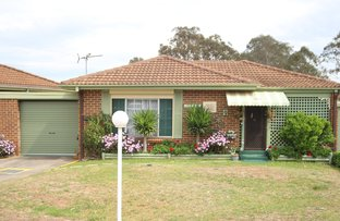 Picture of 9/12 Bensley Road, Macquarie Fields NSW 2564