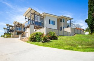 Picture of 1/21 Bavarde Avenue, Batemans Bay NSW 2536