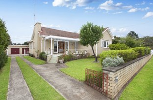 Picture of 96 Jervis Street, Nowra NSW 2541