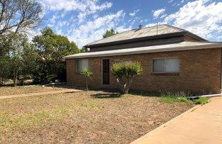 Picture of 64 Yanco Avenue, Leeton NSW 2705
