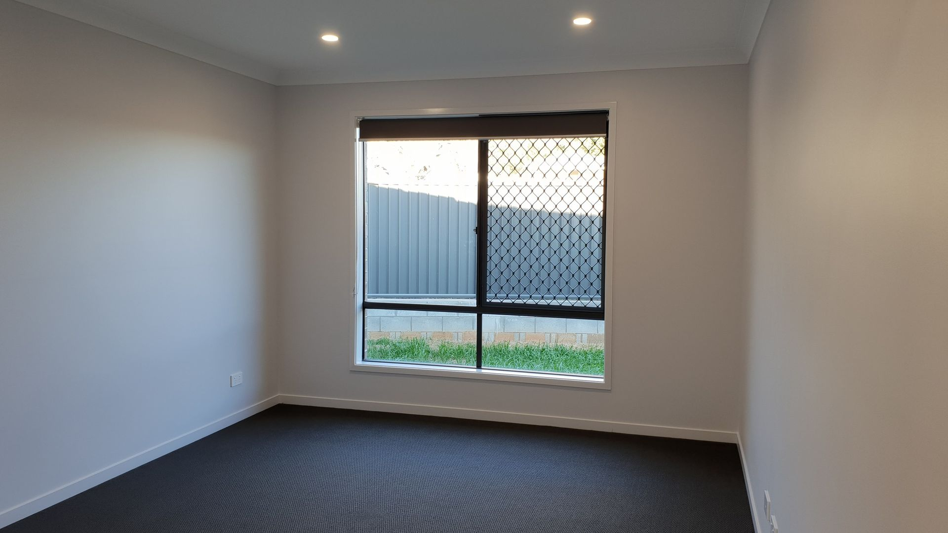 10 Porter Street, East Tamworth NSW 2340, Image 1