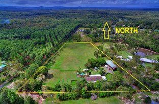 Picture of 502 MCKINNON DRIVE, Cooroibah QLD 4565