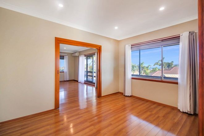 Picture of 36 Minnegang Street, WARRAWONG NSW 2502