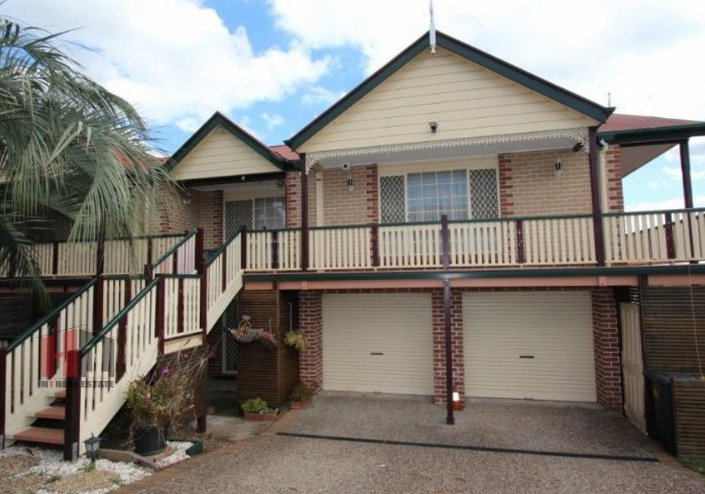 Room 3/39 Newcombe Street, Sunnybank Hills QLD 4109, Image 0