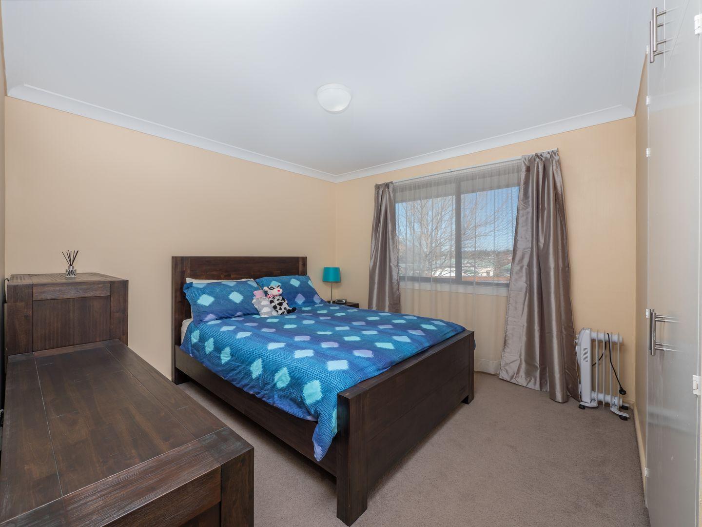 1/4 Wade Avenue, Armidale NSW 2350, Image 2