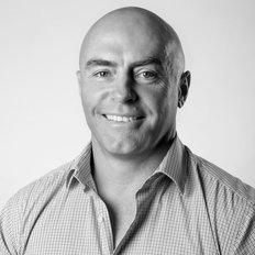 Matt Dalziell, Sales Executive
