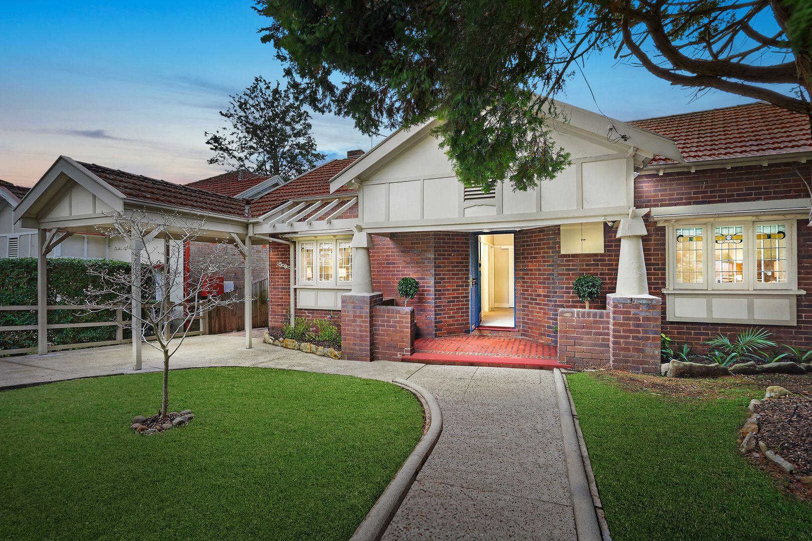 59 Sutherland Street, Lane Cove NSW 2066, Image 0