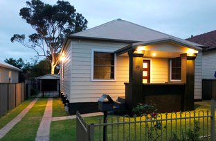 Picture of 25 Morris Street, Mayfield NSW 2304