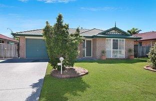 4 Peel Circuit, Tweed Heads South NSW 2486