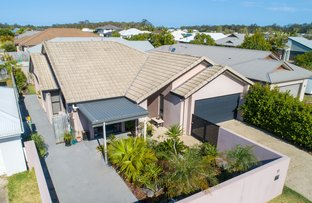 Picture of 17 Tolman Street, Sippy Downs QLD 4556