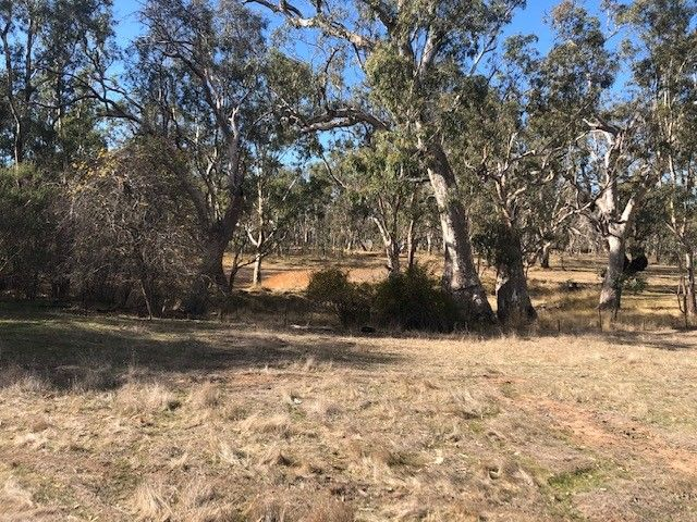 1030220 Wimmera Highway, Apsley VIC 3319, Image 2