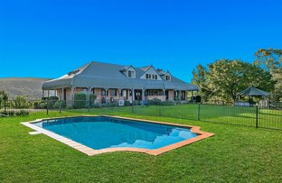 Picture of 94 Horans Lane, Grose Vale NSW 2753