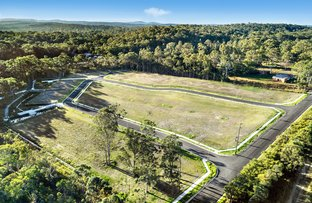 Picture of Lot 15, 33-37 Railway Rd, Warnervale NSW 2259