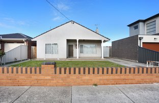 Picture of 57 Eastgate Street, Pascoe Vale South VIC 3044