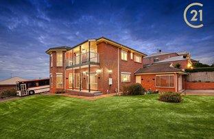 Picture of 7 Eddie Barron Terrace, Pakenham VIC 3810