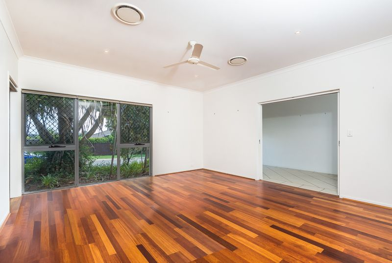 38 Jarrah Street, Moggill QLD 4070, Image 1