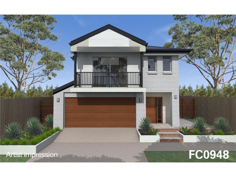 Lot 1 48 Warringah Street, Everton Park QLD 4053, Image 0