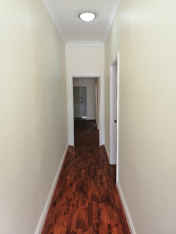 12 Celia Street, Granville NSW 2142, Image 2
